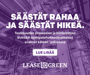 LeaseGreen_bande_300x250
