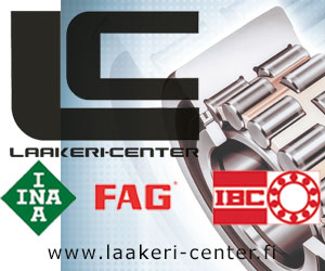 promaint_banner_2018_laakericenter
