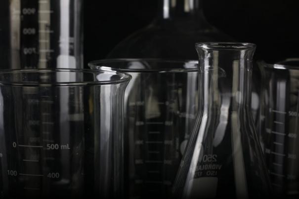 Kemikaaliturvallisuuslaki