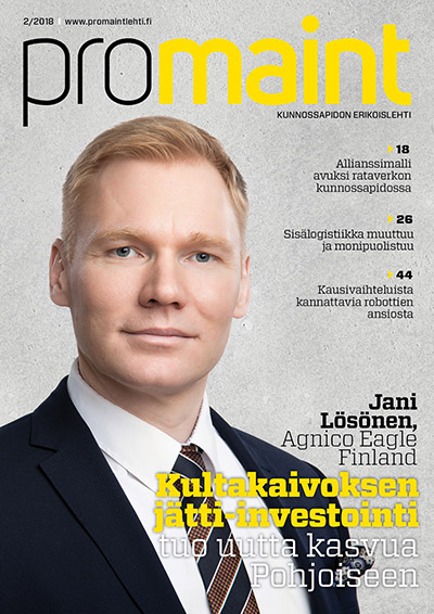 Promaint-2-2018_cover